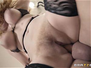 supah horny Penny Pax