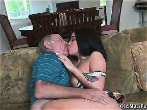 torrid woman burping xxx Frannkie s a prompt learner!
