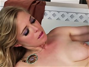 ass staggering With Penny Pax