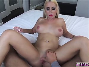 nubile educator and shave hd Dont Say You love Me