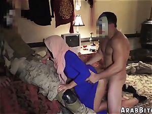 Hd anal threeway tights Local Working woman
