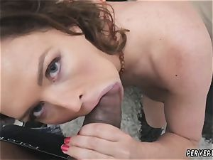 doll playfellow hot mommy part 1 and manages chum s daughter-in-law Krissy Lynn in The Sinful