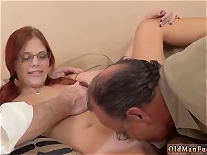 senior nubile compilation first-ever time Frannkie And The group Take a excursion Down Under