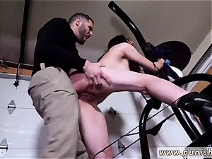 hard-core nubile self fisting first time Kyra Rose in Military fucky-fucky Pricomrade s soner